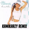 Blu Cantrell - Breathe (Kamikarzy Remix) [CLICK BUY FOR FREE DOWNLOAD]