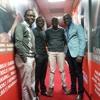 Atheists In Kenya President On Radio Maisha 22 Aug 2018