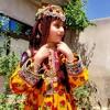Shafi esar Pashto new song