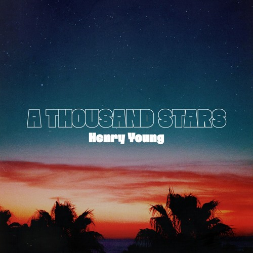 A Thousand Stars ft. Anna Rose