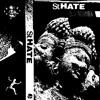 SAINT HATE (MASTER MIX CXXXXVIII)