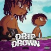 Don t Play With It (feat. Young Thug)