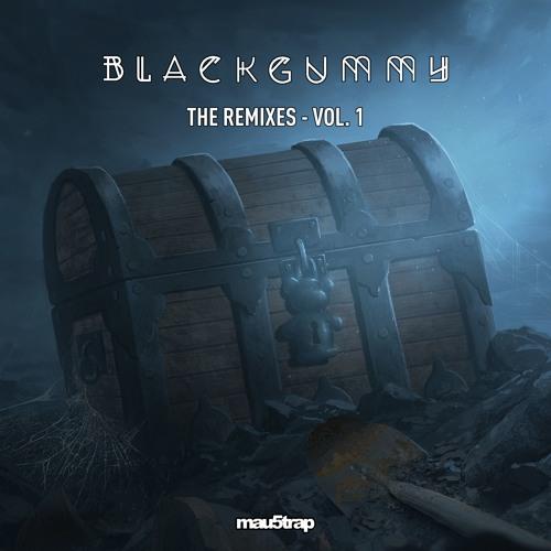 Desert Fire (Monstergetdown & Rhyno Remix)
