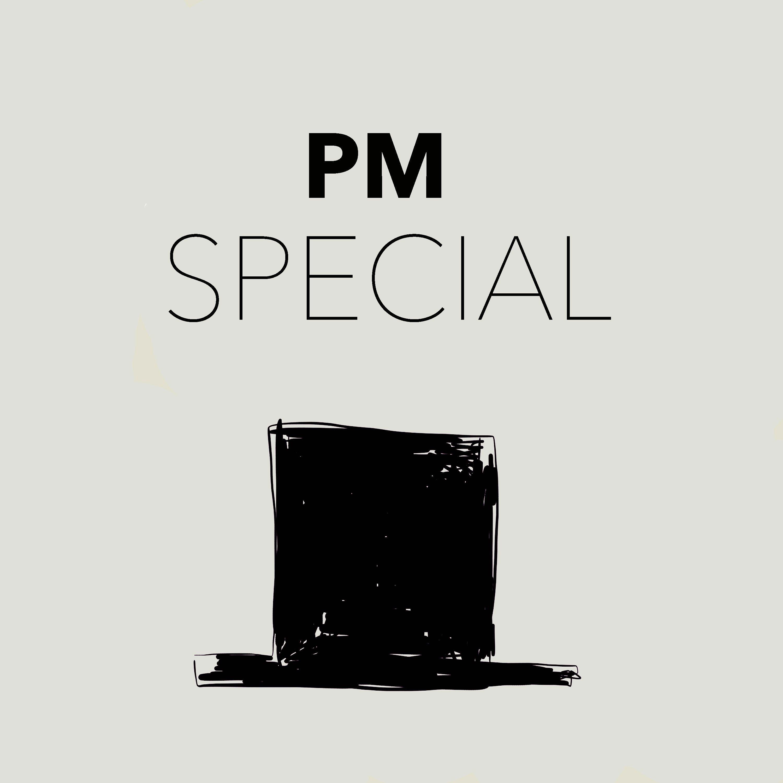 PM Valspecial
