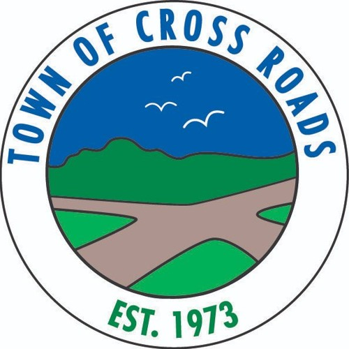 Town Council Minutes August 20, 2018