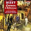 Bizet - Carmen: Toreador Song (24.08.18)