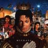 Michael Jackson & Akon - Hold My Hand [4DNA Remix]