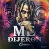 Download OZUNA - ME DIJERON Mp3