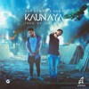 Kaun Aya - Rap Demon x Raga Instrumental Prod by Jagibeats