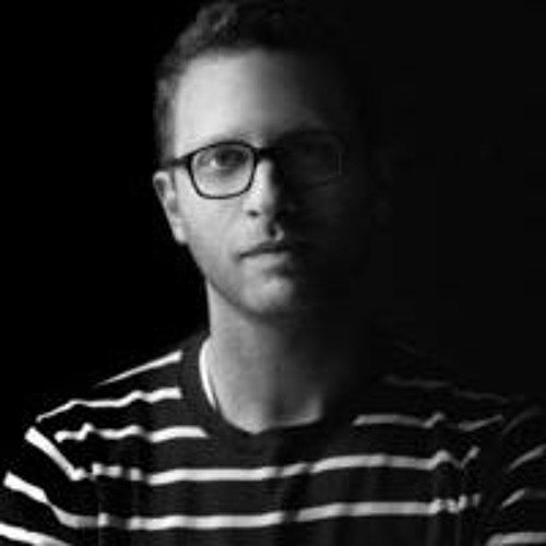 Seth Fishman joins Thorne & Cross: Haunted Nights LIVE!