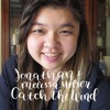 Bethel Music Catch The Wind (COVERED BY: JESS LIU)