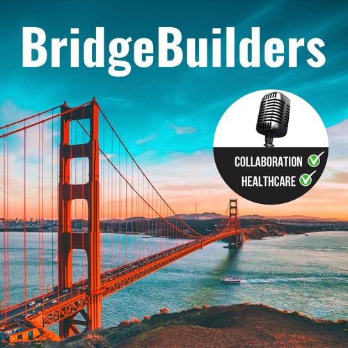 What Is BridgeBuilders? (Ep 1)