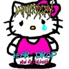 @wristcry_- Tear Drop(Prod.DigitalDeath)