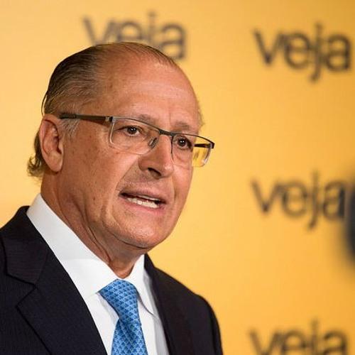Da merenda ao metrô: os escândalos de Alckmin que nunca deram em nada
