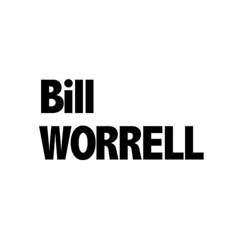 Bill Worrell (Self-Titled)   2007