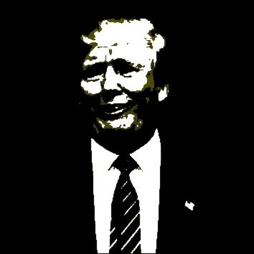 Business Man / Afghanistan / Politics ( Bonus Track )