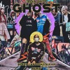 Download Jaden Smith - GHOST (BDKDZ X Anthony Sceam Remix)(Free Download) Mp3