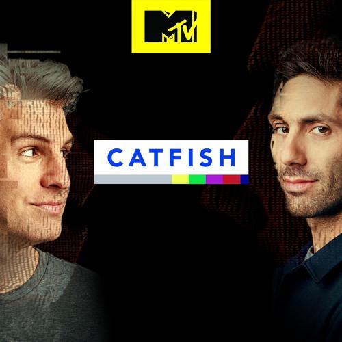 "No Love Loss (As heard on MTV's ""Catfish: The TV Show"")"