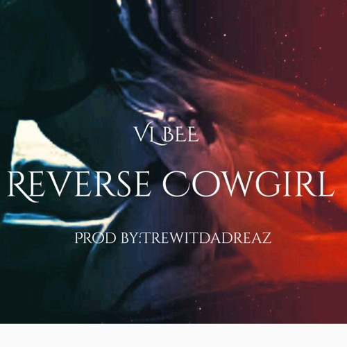 Does mean what reverse cowgirl How to
