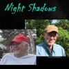 Night Shadows (082418) Signs, Everywhere Signs, Trump Coup, Kim Deception, Wars & Rumors Of War