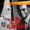 The Real Black Klansman, Snap #809 The Klan