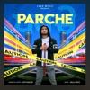 Parche - Lovy Kahlon Ft. Skull Beats