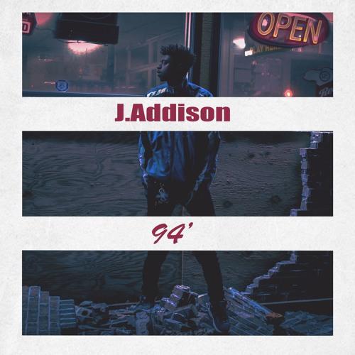 J.Addison - 94'