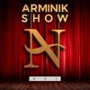 The Arminik Show 1 Mp3