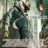 28. Ozuna-Noches de aventura dembow rmx(Prod. By Deejay Kenny) Portada del disco