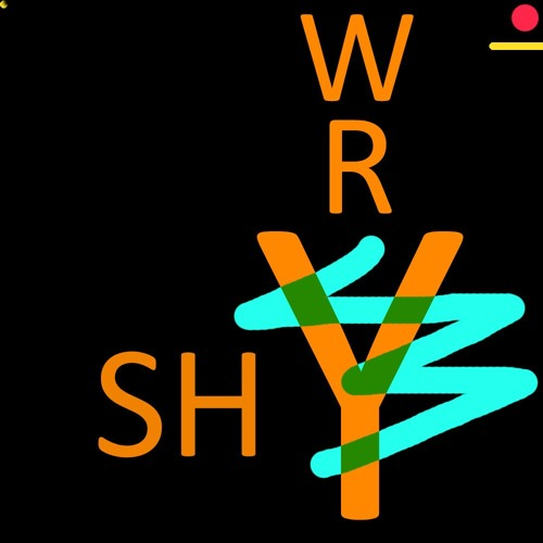 Shy Wry - Clean Bandit - Rather be Feat Jess Glynne (Remix