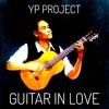 Cinta Tanpa Batas Waktu - Yp Project
