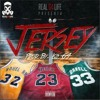 Jersey Anuel Aa And Ñengo Flow Feat Darell Mp3