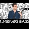 Maroon 5 - One More Night ( Autobotz Bootleg - Cronos Bass Remix ) [ FREE DOWNLOAD ]