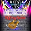 KREINER'S KORNER TOP COUNTRY COVER SONGS