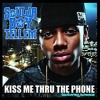 KISS ME THRU THE PHONE X ALL AT ONCE MASHUP *FREE DOWNLOAD*