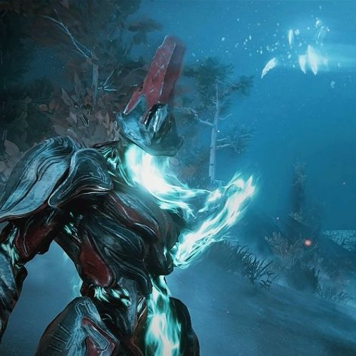 Warframe Mask Of The Revenant In A Nutshell By Shots N Jiggles Revenant vaporizes into mist while rapidly dashing forward. warframe mask of the revenant in a