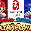 Mario & Sonic At The London 2012 Olympic Games - Main Theme
