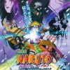 Naruto the Movie: Ninja Clash in the Land of Snow OST - Happy End