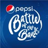 Xarb | Umeed | Episode 7 | Pepsi Battle of the Bands | Season 3