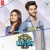 Hai Koi Nazar Mein - Krishna Chali London - Title Song - Star Plus
