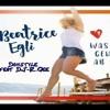 Beatrice Egli - Was Geht Ab (Danstyle Feat. DJ R.Gee Edit)