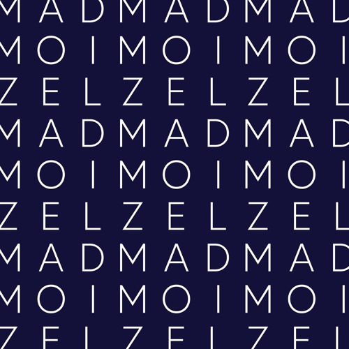 A Young Soldier - MADMOIZEL (from the forthcoming CD album 'Play Bizarre')