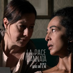 The loss - taken from 'La Pace Dannata' short film