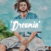 J. Cole Type Beat | 'Dreamin'