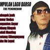 KUMPULAN LAGU DARSO TERBAIK (Free Download)