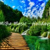 MiBa_Music - Holidays