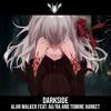 Nightcore → Darkside 「Alan Walker Feat. Au/Ra And Tomine Harket」.mp3