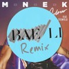 MNEK Ft. Hailee Steinfeld - Colour (BAE/LI remix).mp3