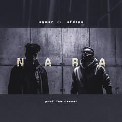 Nara ft. Efdope