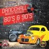 DJ DOTCOM_PRESENTS_DANCEHALL BIGGEST ANTHEMS_MIXTAPE  (80's & 90's - VOL.1)